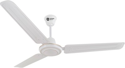 Orient Electric Apex FX 3 Blade (1200mm) Ceiling Fan