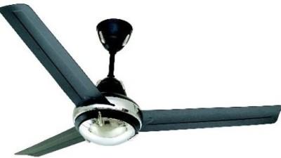 Elpar-Hi-Fx-3-Blade-(1200mm)-Ceiling-Fan