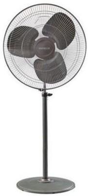 Havells-Sprint-High-Speed-3-Blade-(400-mm)-Pedestal-Fan