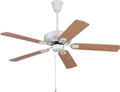 Hilton-5-Blade-(52-Inch)-Ceiling-Fan