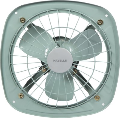 Havells VentilAir DSP 300 mm Exhaust Fan