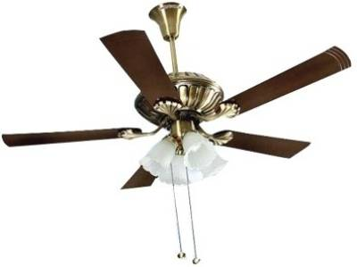 Crompton-Greaves-Jupiter-5-Blade-(1200mm)-Ceiling-Fan