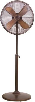 Orient-Stand-35-4-Blade-(400mm)-Pedestal-Fan