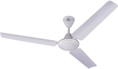Bajaj-Kassels-50-ISI-3-Blade-(1200mm)-Ceiling-Fan