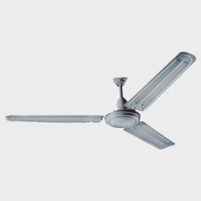 Luminous Pulse 50 3 Blade Ceiling Fan