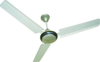 Sameer-Ruby-3-Blade-(1200mm)-Ceiling-Fan