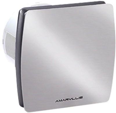 Amaryllis-Delta(I)-(5-Inch)-Exhaust-Fan