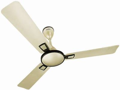 Surya-Concept-3-Blade-(1200mm)-Ceiling-Fan