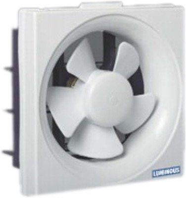 Luminous-Vento-Deluxe-5-Blade-(250mm)-Exhaust-Fan