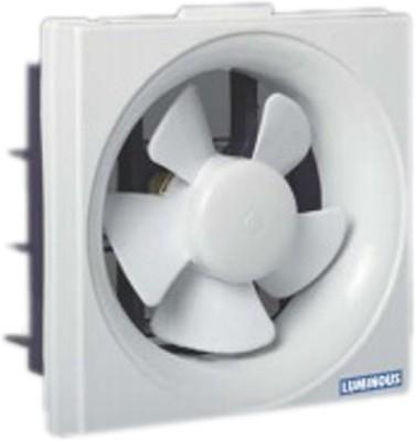 Luminous-Vento-Deluxe-5-Blade-(250mm)-Exhaust-Fan