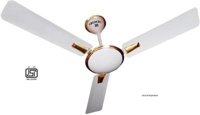 Aronic-Creation-3-Blade-(1200mm)-Ceiling-Fan