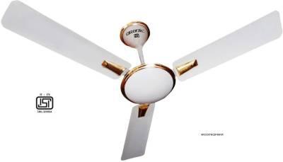Creation-3-Blade-(1200mm)-Ceiling-Fan
