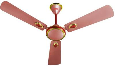 Usha-Ergo-3-Blade-(1200mm)-Ceiling-Fan