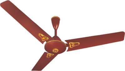 Crompton-Greaves-Whirl-Wind-Decora-3-Blade-(1200mm)-Ceiling-Fan