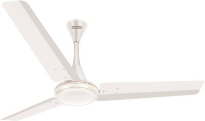 Luminous Hi Air 3 Blade Ceiling Fan(White)