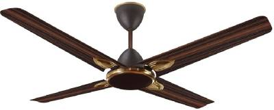 Kenstar-Quattro-Gold-4-Blade-Ceiling-Fan