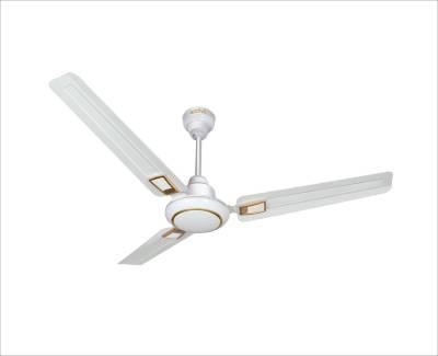 Activa-Galaxy-Deco-3-Blade-(1200mm)-Ceiling-Fan