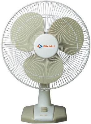 Bajaj-Elite-Neo-3-Blade-(400mm)-Table-Fan