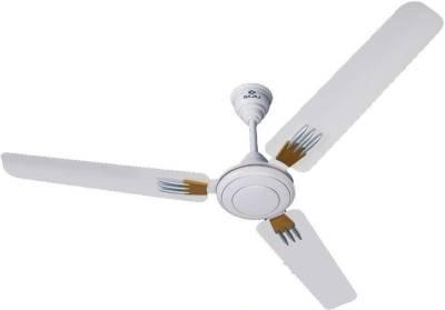 Bajaj-Max-Deco-3-Blade-(1200mm)-Ceiling-Fan