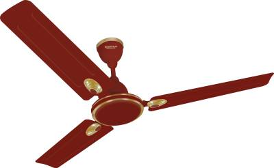 Maharaja-Whiteline-Zest-Deco-3-Blade-Ceiling-Fan