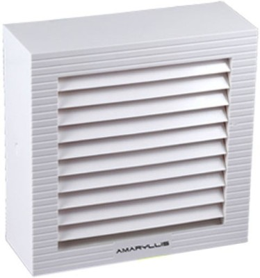 Amaryllis-Gamma-(8-Inch)-Exhaust-Fan