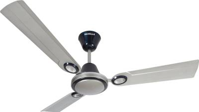 Havells-Joy-3-Blade-(1200mm)-Ceiling-Fan