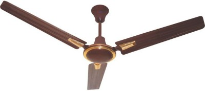 Lazer-Seaira-Jewel-3-Blade-(1200mm)-Ceiling-Fan