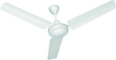 Havells-Velocity-3-Blade-(1050mm)-Ceiling-Fan