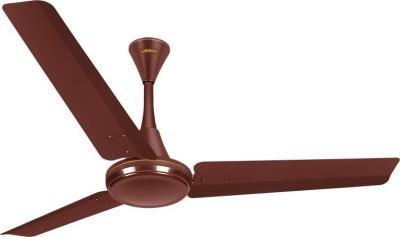 Luminous Hi Air 1200 mm Ceiling Fan (White)
