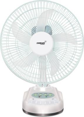 Eveready-RF06-Rechargeable-Table-Fan