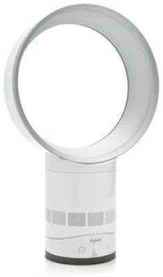 Dyson-AM06-Table-Fan