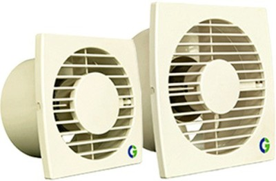 Crompton-Greaves-Axial-Air-100mm-Exhaust-Fan