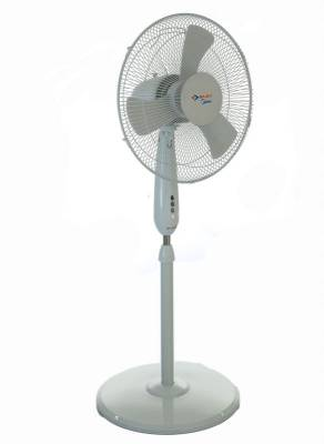Midea-BP2000-3-Blade-(400mm)-Pedestal-Fan