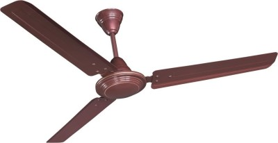 Crompton-Greaves-Hill-Briz-3-Blade-(1200mm)-Ceiling-Fan