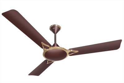 Activa-Windsor-3-Blade-(1400mm)-Ceiling-Fan