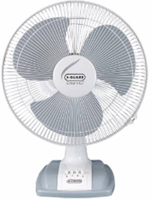 Enter-Hst-3-Blade-(400mm)-Table-Fan