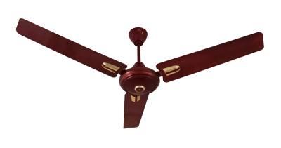 Ortem-Deco-Win-3-Blade-(1200mm)-Ceiling-Fan