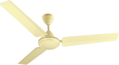 Havells-Velocity-3-Blade-(600mm)-Ceiling-Fan