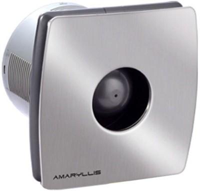 Amaryllis-PHI(I)-(6-Inch)-Exhaust-Fan