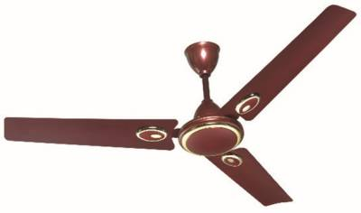 Nexstar-Breeze-3-Blade-(1200mm)-Ceiling-Fan