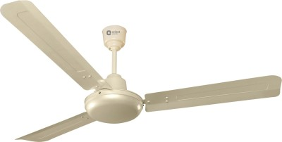 Orient-Quasar-3-Blade-(900mm)-Ceiling-Fan