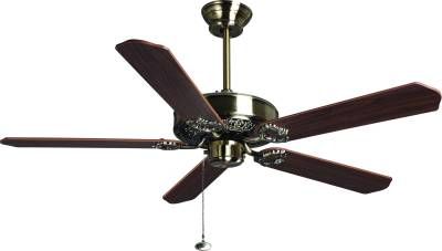 Florence-5-Blade-(52-inch)-Ceiling-Fan