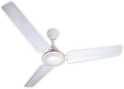 Apson-Ikon-3-Blade-(48-Inch)-Ceiling-Fan