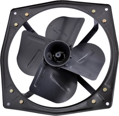 United-Deluxe-Heavy-Duty-4-Blade-(15-Inch)-Exhaust-Fan