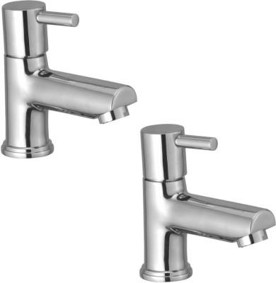 https://rukminim1.flixcart.com/image/400/400/faucet/k/z/c/pillar-cock-robin-set-of-2-kamal-original-imaecrpmfxqhwf27.jpeg?q=90