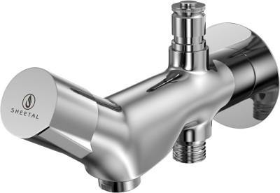https://rukminim1.flixcart.com/image/400/400/faucet/z/c/c/3012-sheetal-original-imae427fkwbsxyag.jpeg?q=90