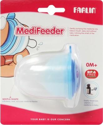 https://rukminim1.flixcart.com/image/400/400/feeding-utensil/g/r/t/bf-19104-farlin-nipple-medi-feeder-original-imadfyqmna9szszx.jpeg?q=90