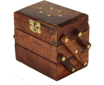 https://rukminim1.flixcart.com/image/400/400/festive-gift-box/n/h/g/sliding-abheyarts-original-imaenrj9dkycdhvz.jpeg?q=90
