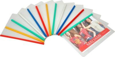 https://rukminim1.flixcart.com/image/400/400/file-folder/p/h/5/world-one-transparent-cover-with-blue-strip-rf006-original-imae94akeyftzszf.jpeg?q=90