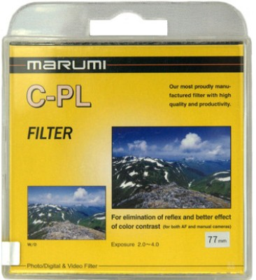 https://rukminim1.flixcart.com/image/400/400/filter/circular-polarizer/q/e/y/marumi-77-mm-circular-polarizer-original-imadcg2d6aevn8yy.jpeg?q=90